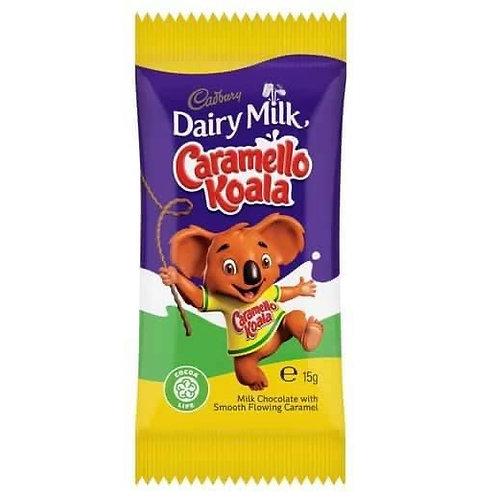 Cadbury Caramello Koala (15g)