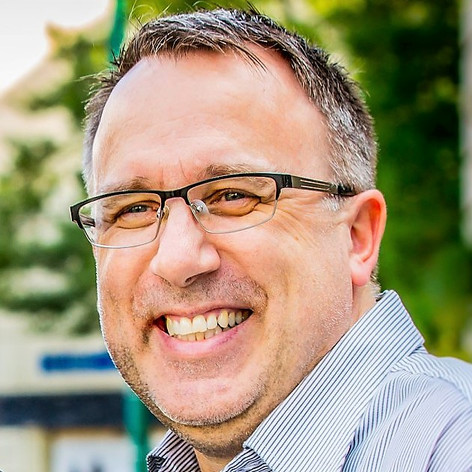 Kenneth Altman