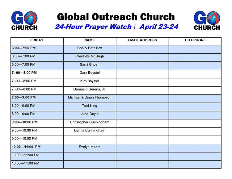 24-Hour Prayer Watch Schedule 2021-1.jpg