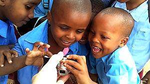 Children with camera.jpg