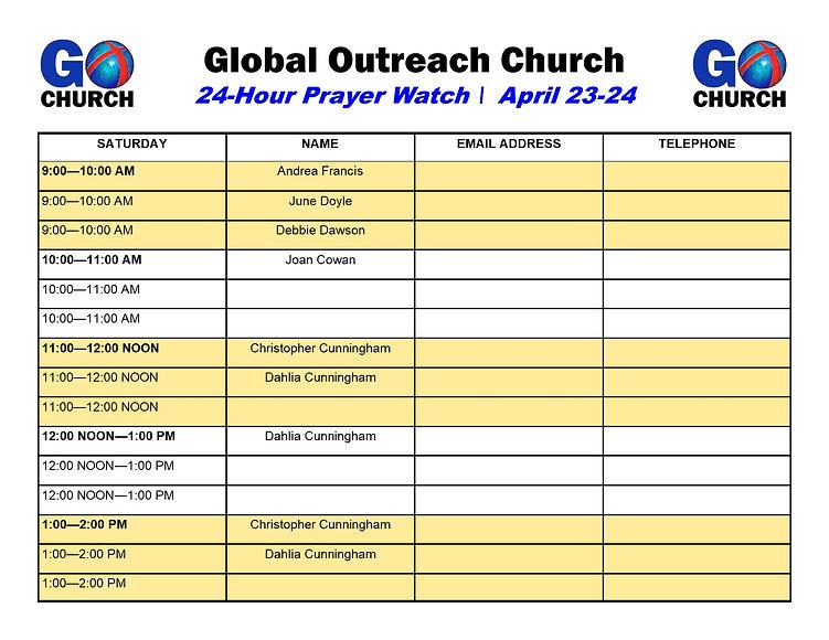 24-Hour Prayer Watch Schedule 2021-4.jpg