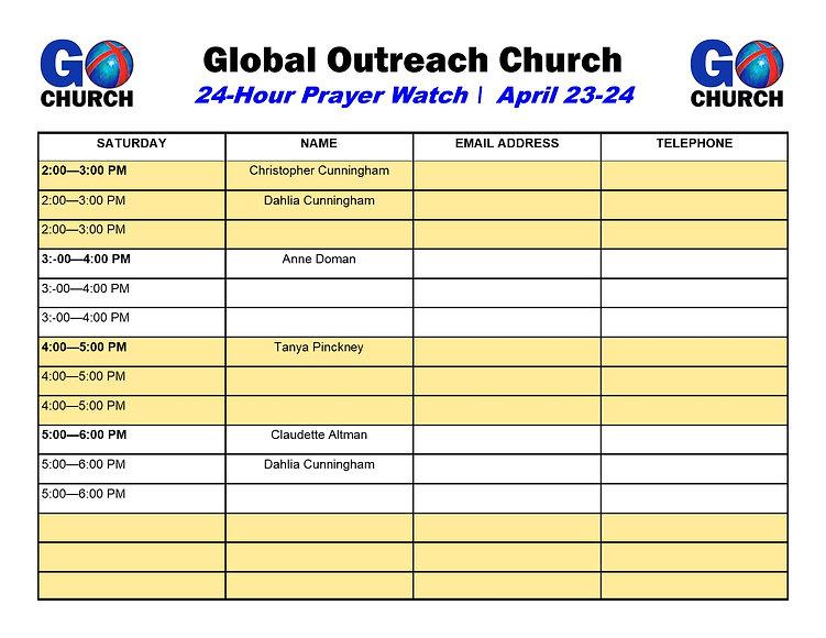 24-Hour Prayer Watch Schedule 2021.jpg