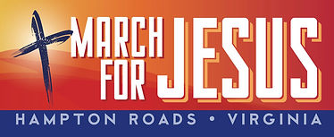 March for Jesus.jpg