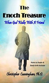 Enoch Walks With God