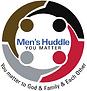Men's Huddle Logo.png