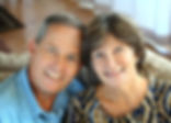 Bob & Beth 2.jpg