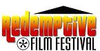 Redemptive Film Festival Logo.jpg