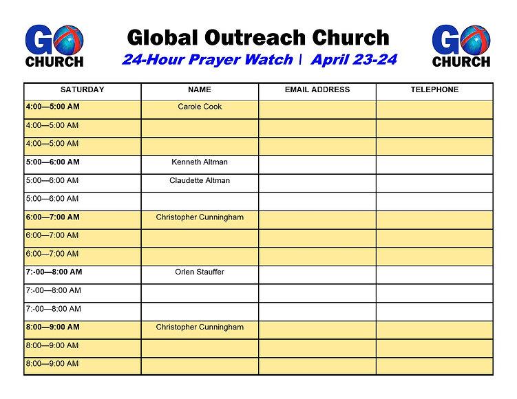 24-Hour Prayer Watch Schedule 2021-3.jpg