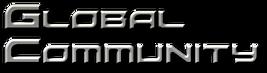 Global Community name.png