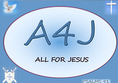 All for Jesus Logo.png