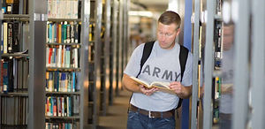 Veterans education.jpg