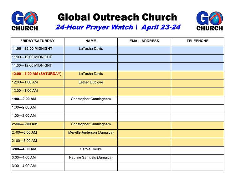 24-Hour Prayer Watch Schedule 2021-2.jpg