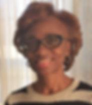 Claudette Altman 2.jpg