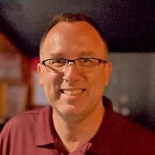 Ken Altman