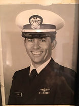 Captain Bob.jpg