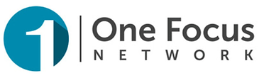 One Focus Network Logo