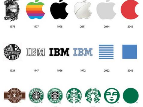 Understanding Brand Elements