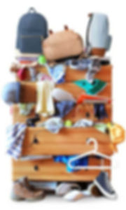 cluttered-dresser.jpg