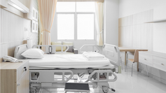 Why Do Healthcare-Associated Infections Persist?