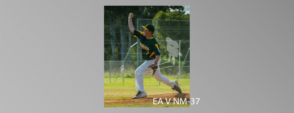 EA V NM-037.jpg