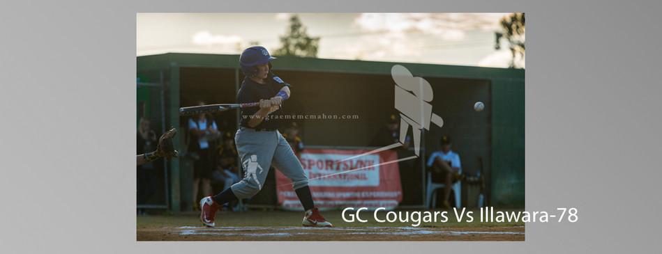 GC Cougars V Illawara-26.jpg