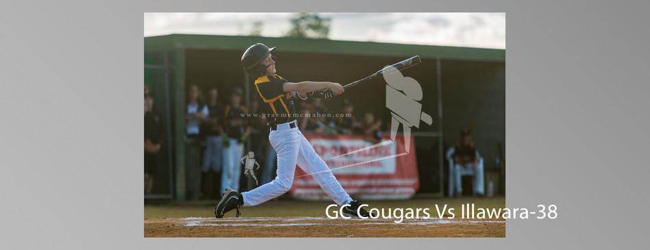 GC Cougars V Illawara-14.jpg