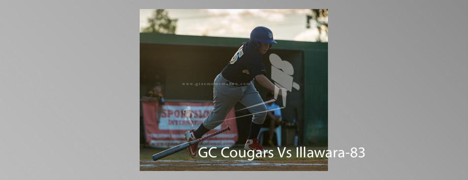 GC Cougars V Illawara-31.jpg