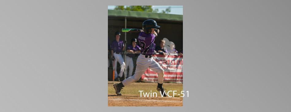 twin V CF-19.jpg