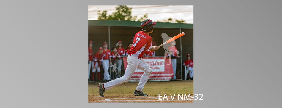 EA V NM-032.jpg