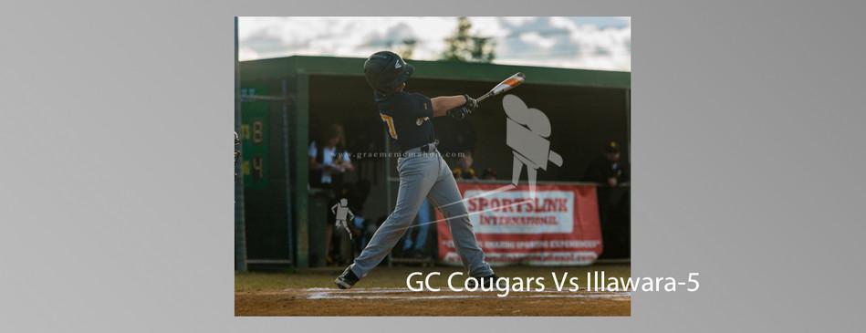 GC Cougars V Illawara-02.jpg