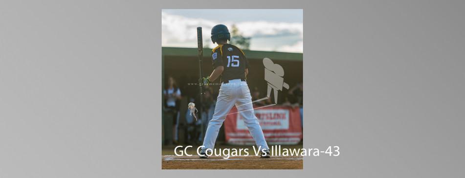 GC Cougars V Illawara-17.jpg