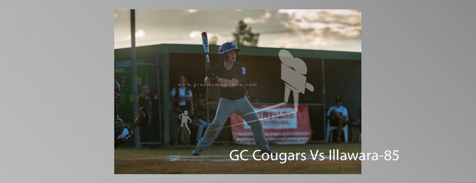 GC Cougars V Illawara-32.jpg