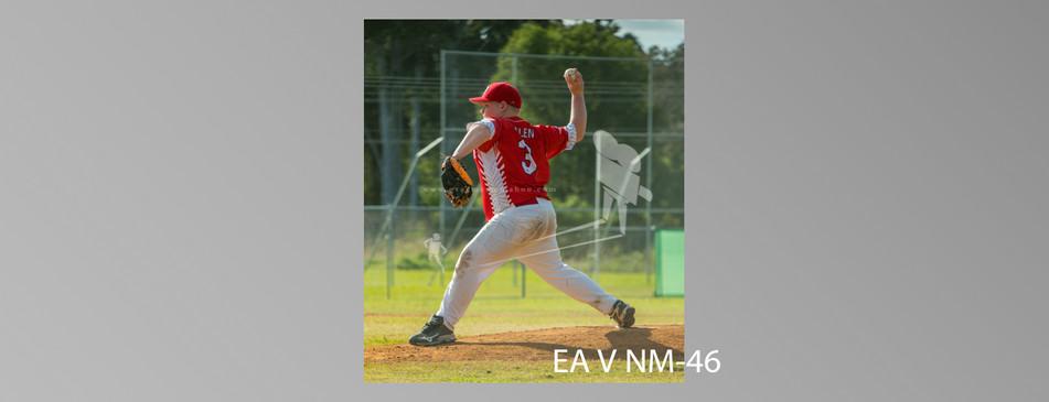 EA V NM-046.jpg