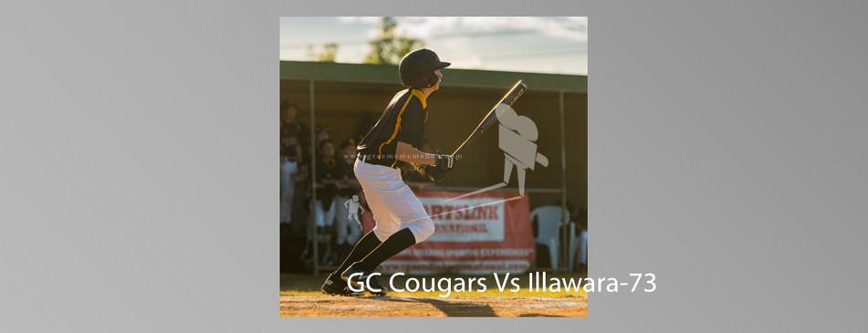 GC Cougars V Illawara-23.jpg