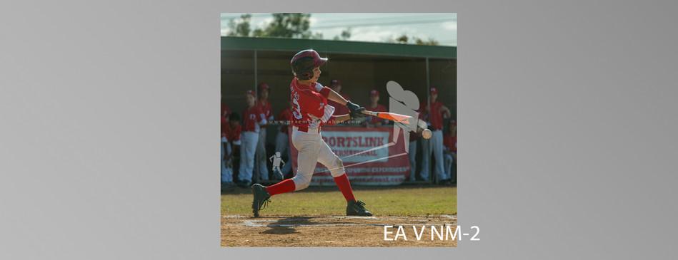 EA V NM-002.jpg
