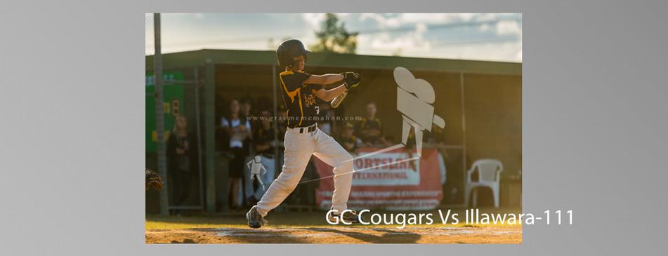 GC Cougars V Illawara-44.jpg