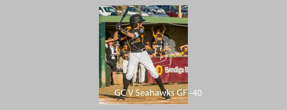 Seahawks V Cougars-040.jpg