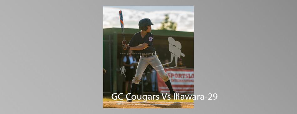 GC Cougars V Illawara-09.jpg