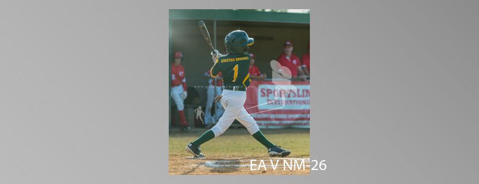 EA V NM-026.jpg