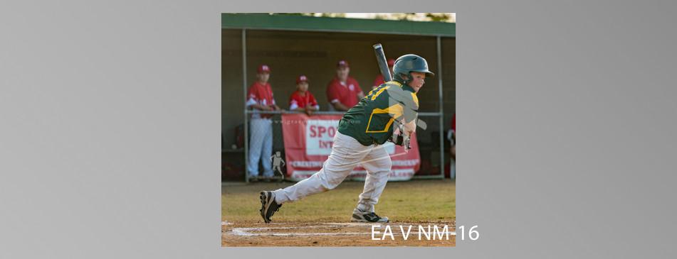 EA V NM-016.jpg