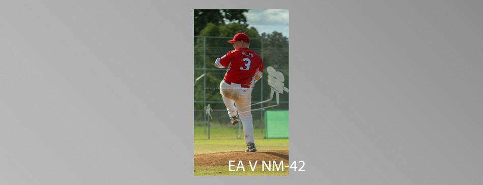 EA V NM-042.jpg