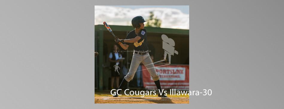 GC Cougars V Illawara-10.jpg