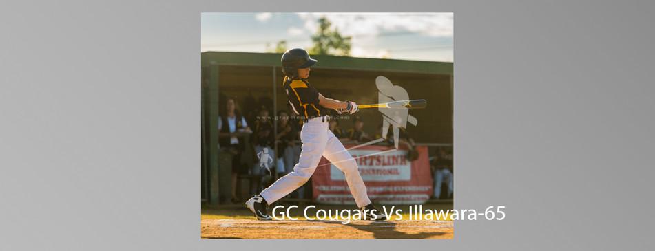 GC Cougars V Illawara-18.jpg