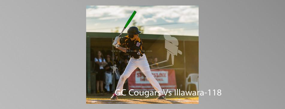 GC Cougars V Illawara-47.jpg