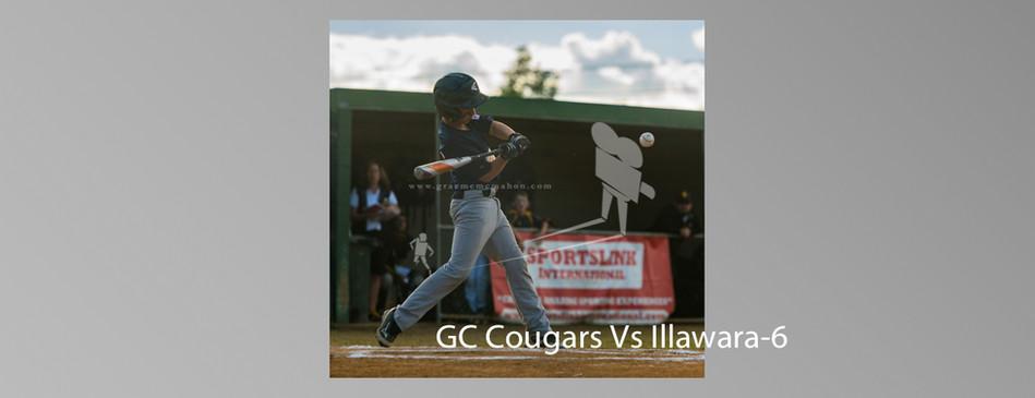 GC Cougars V Illawara-03.jpg