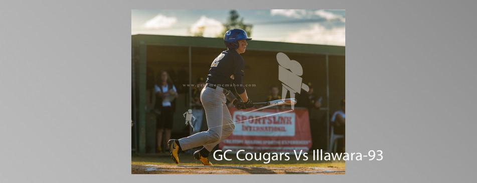 GC Cougars V Illawara-37.jpg
