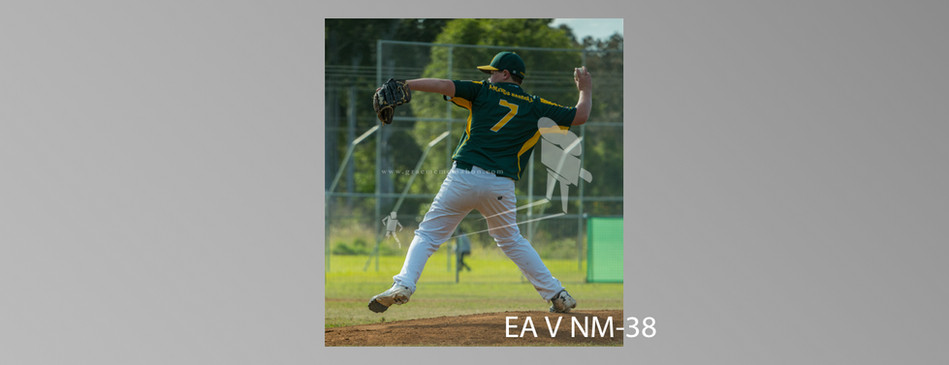 EA V NM-038.jpg