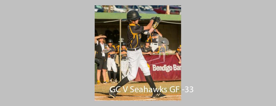 Seahawks V Cougars-033.jpg