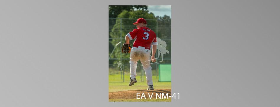 EA V NM-041.jpg