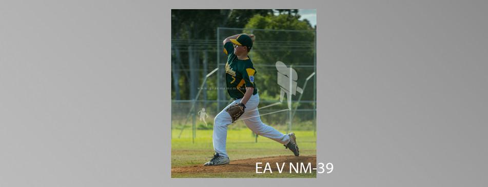 EA V NM-039.jpg